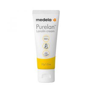 Medela PureLan lanolinezalf (37 gram)