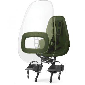 Bobike One+ windscherm olive green