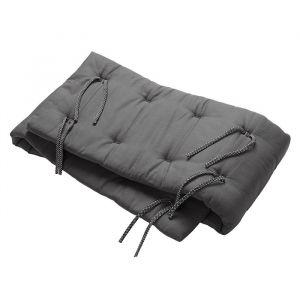 Bedbumper Leander Classic cool grey