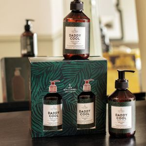 The Gift Label Daddy Cool Gift Box
