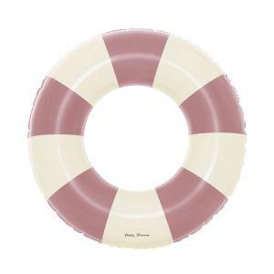 Zwemband Olivia Dark Rose (45cm) Petites Pommes