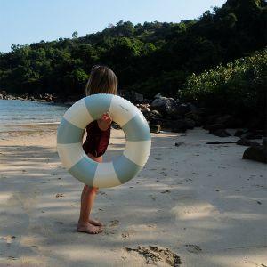Zwemband Olivia Calile (45cm) Petites Pommes