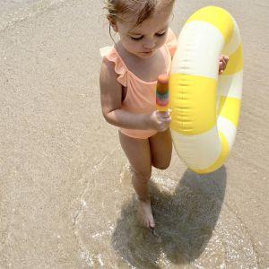 Zwemband Olivia Limonata (45cm) Petites Pommes