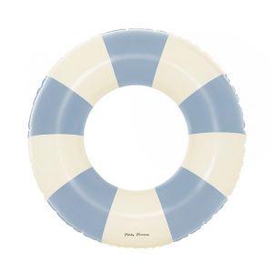 Zwemband Olivia Nordic Blue (45cm) Petites Pommes