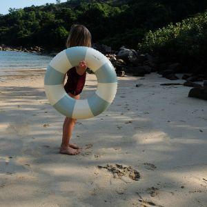 Zwemband Anna Calile (60cm) Petites Pommes