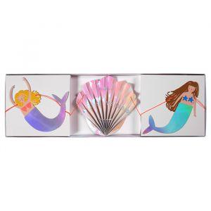 Slinger Let's be Mermaids Meri Meri
