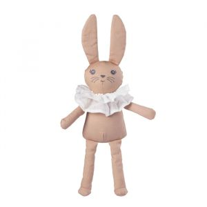 Knuffel Bunny Lovely Lily Elodie Details