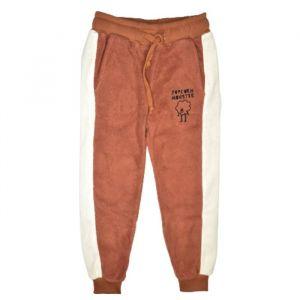 Fleece legging Raphael Teddy Maison Tadaboum