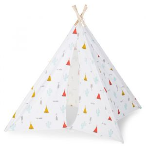 Tipi tent Dreamy Tipi Childwood