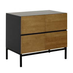 Commode Havana moonshadow Quax