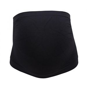 Medela buikband zwart