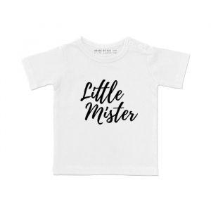 Little Mister t-shirt