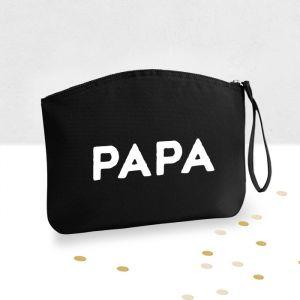 Toilettas Papa