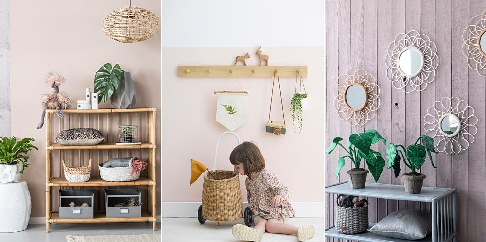 Babykamer Zonder Kast.Babykamer Trends Van 2019 Blog By Kidsdeco Nl