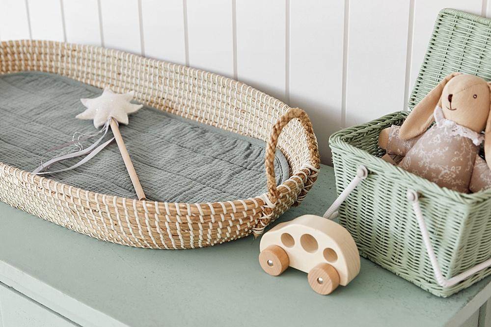 10x Musthave Accessoires Voor De Babykamer Blog By